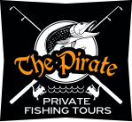 The Pirate – Santorini – Private Fishing tours